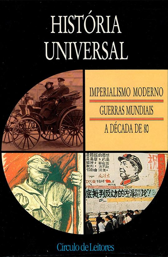 livro-historia-universal