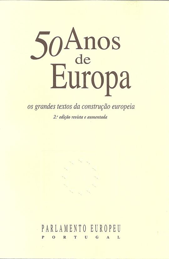 livro-50-anos-de-europa