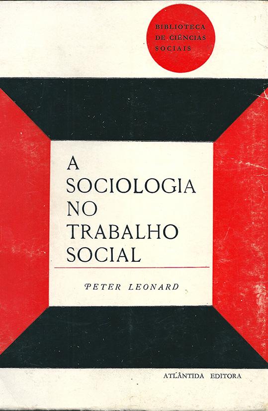 livro-a-sociologia-no-trabalho-social