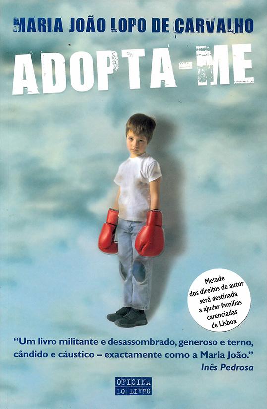 livro-adopta-me