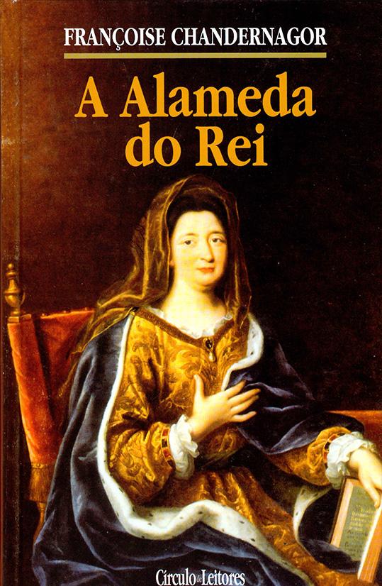 livro-alameda-do-rei
