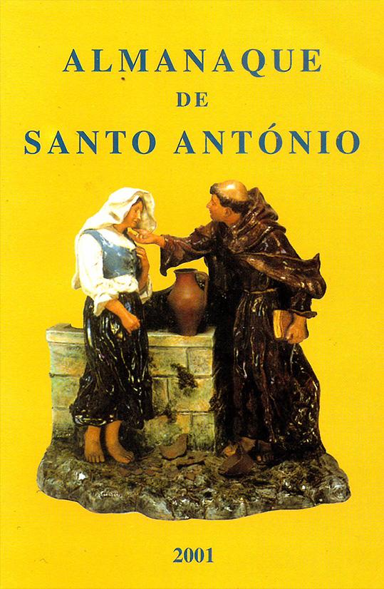 livro-almanaque-st-antonio