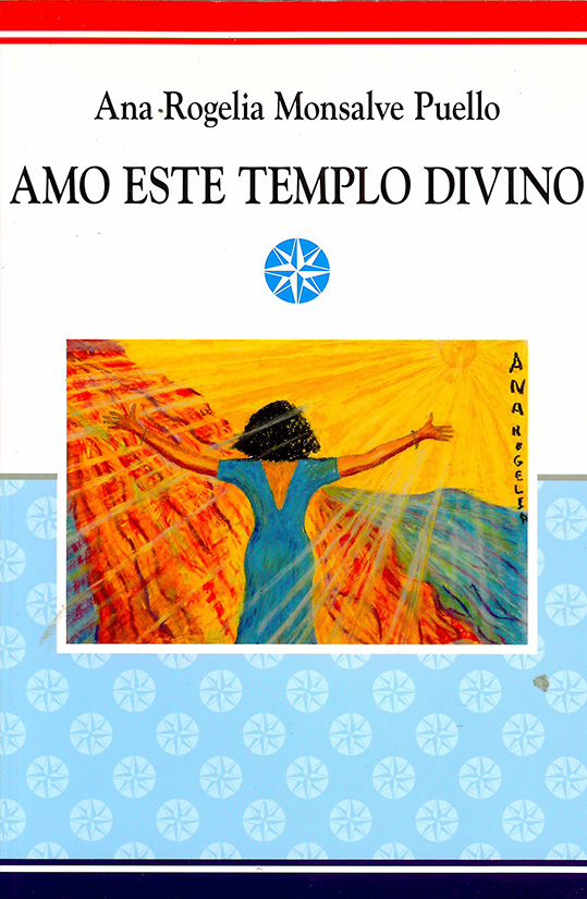 livro-amo-este-templo-divino