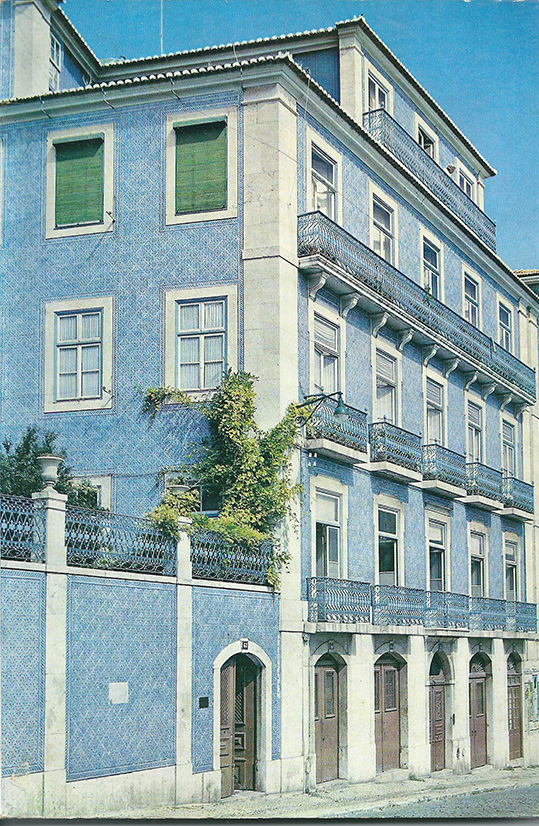 livro-aspectos-da-arquitectura-portuguesa-1550-1950