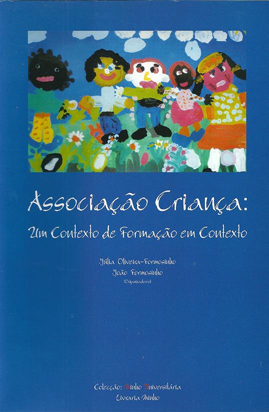 livro-associacao-crianca-um-contexto-de-formacao-em-contexto