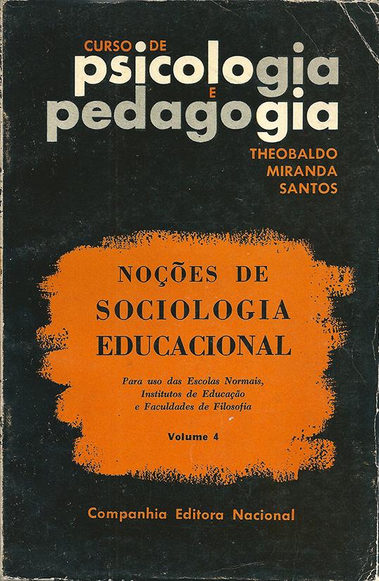 livro-curso-de-psicologia-e-pedagogia