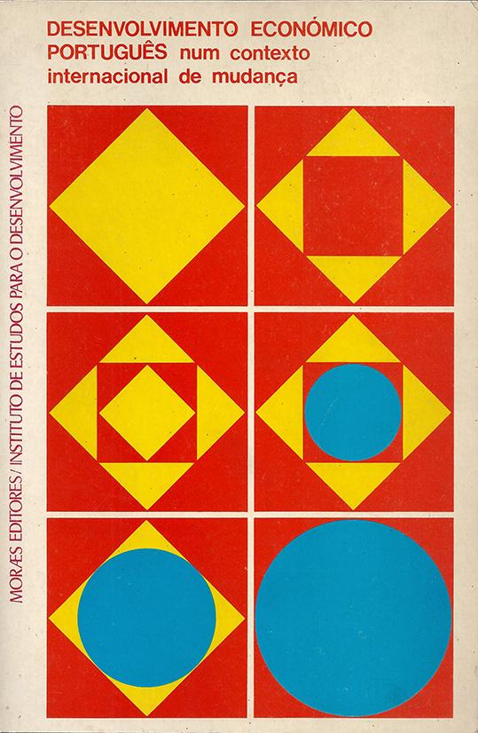livro-desenvolvimento-economico-portugues-num-contexto-internacional-de-mudanca