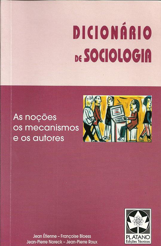 livro-dicionario-de-sociologia
