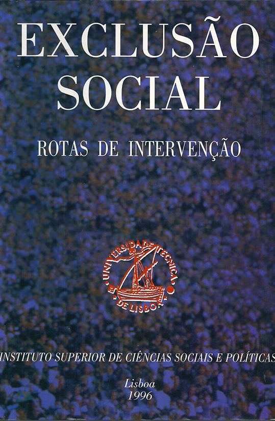 livro-exclusao-social