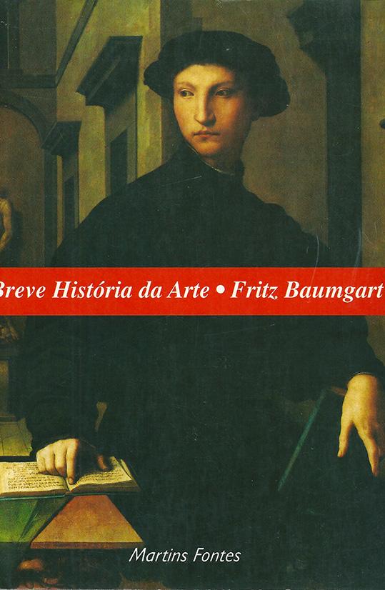 livro-livro-breve-historia-da-arte