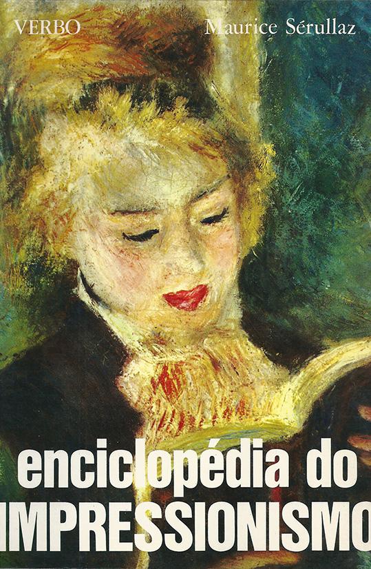 livro-livro-enciclopedia-do-impressionismo