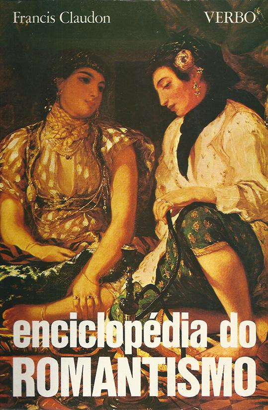 livro-livro-enciclopedia-do-romantismo