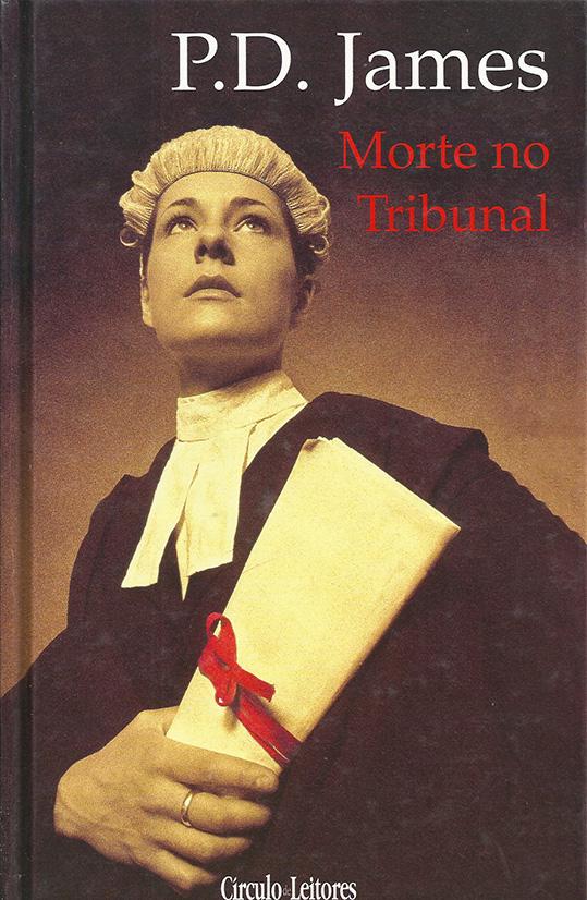 livro-livro-morte-no-tribunal