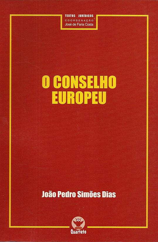 livro-o-conselho-europeu