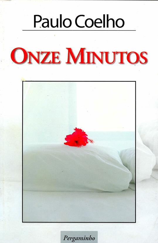 livro-onze-minutos