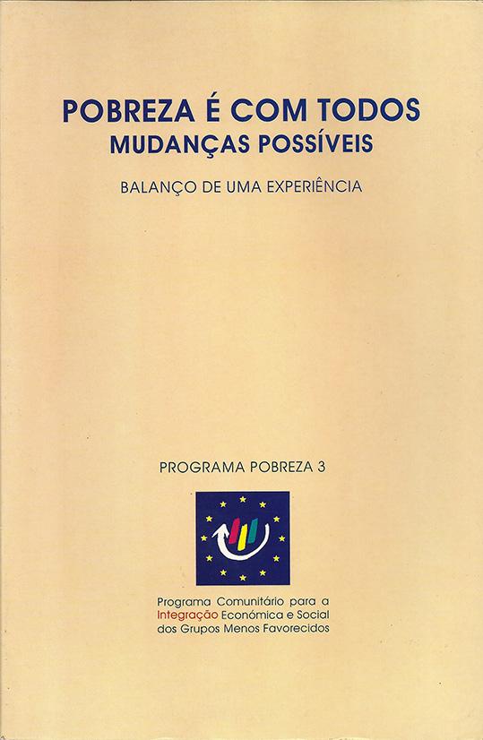 livro-pobreza-e-com-todos-mudancas-possiveis