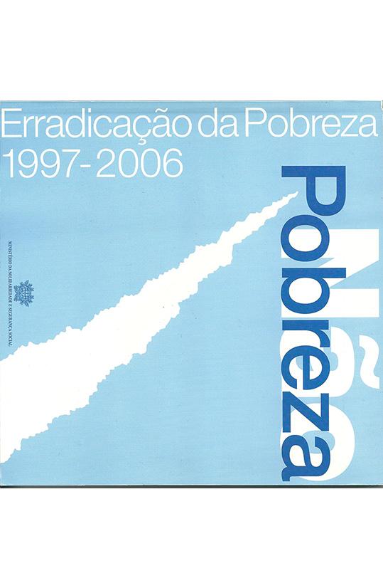 livro-pobreza-nao-erradicacao-da-pobreza-19972006