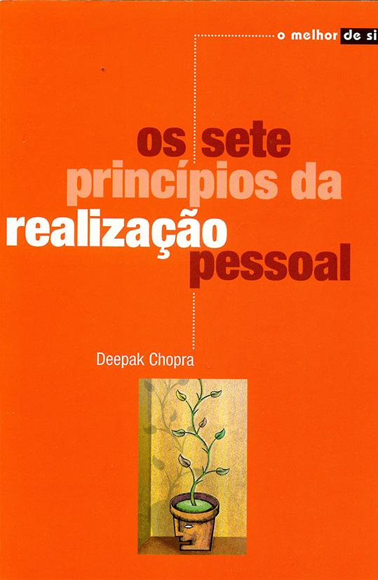 livro-principios-realizacao