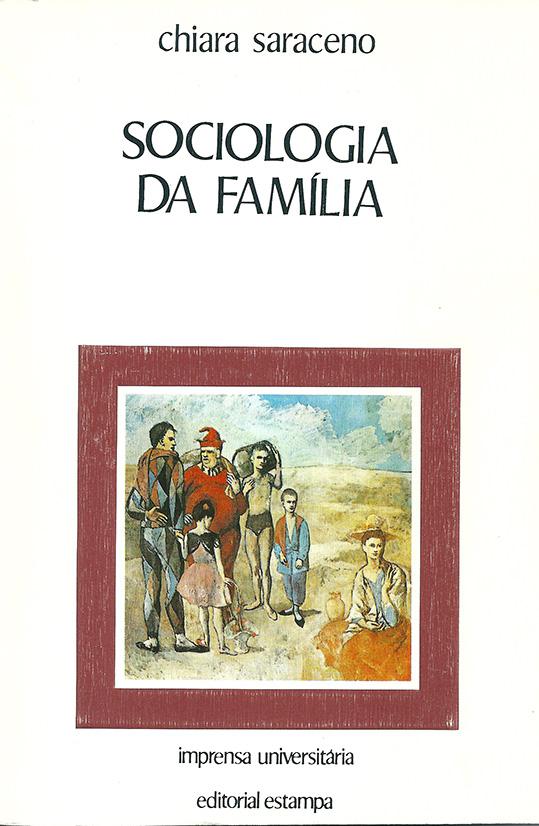 livro-sociologia-da-familia