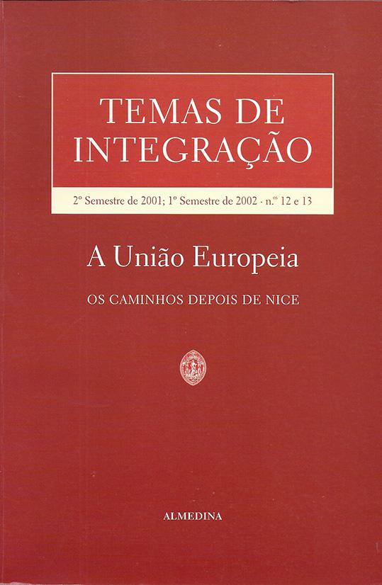 livro-temas-de-integracao