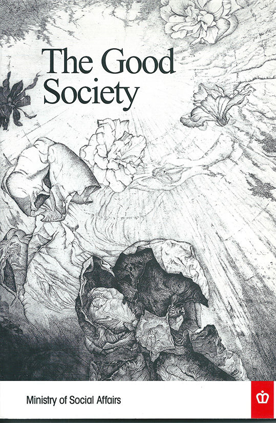 livro-the-good-society