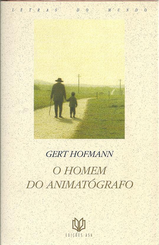 livro-