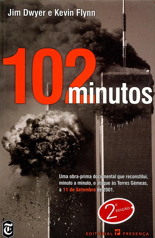 livro-102-minutos