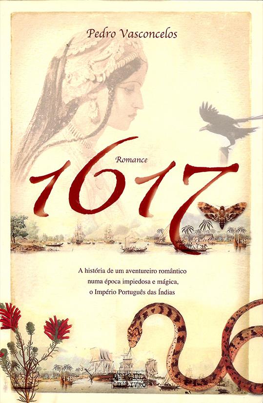 livro-1617