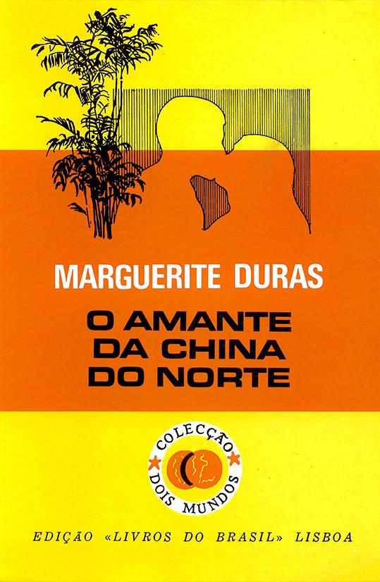 livro-a-amante-da-china-do-norte