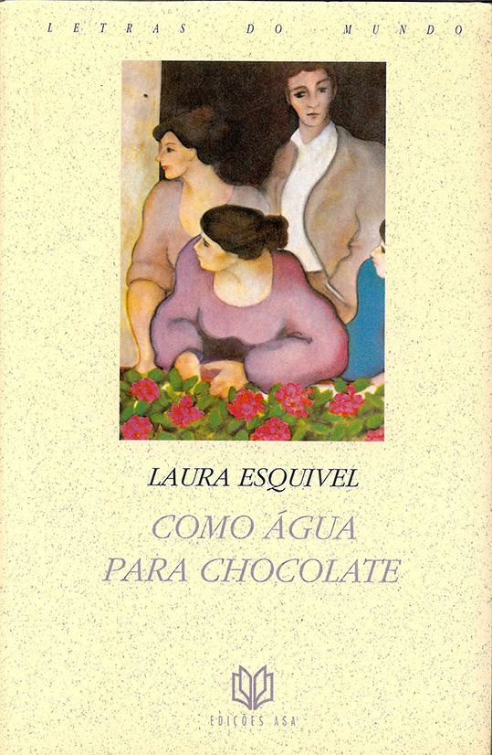 livro-como-agua-para-chocolate