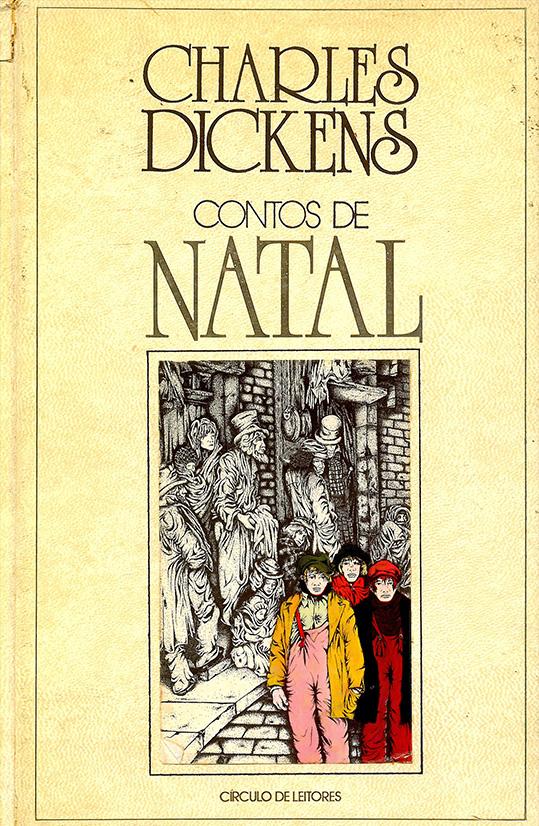 livro-contos-de-natal