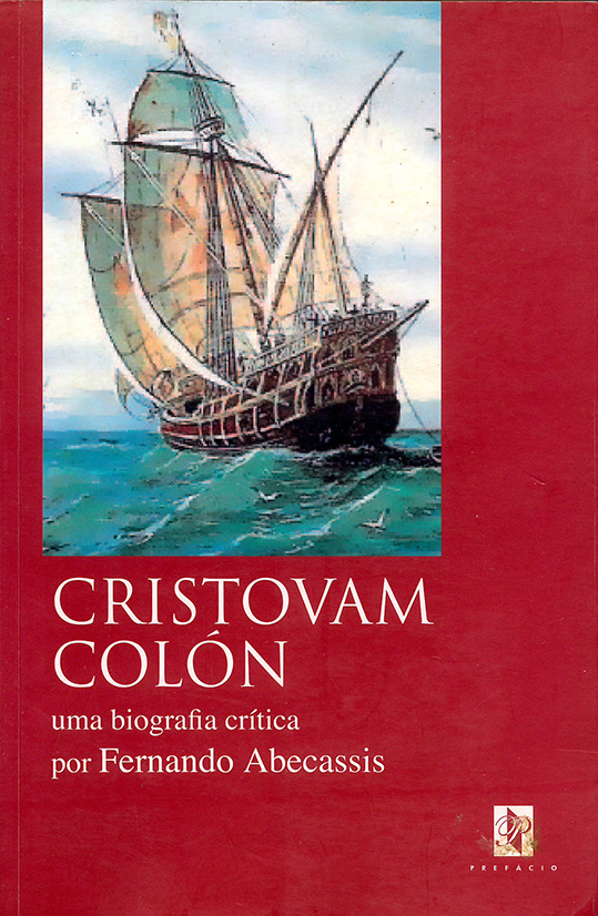 livro-cristovam-colon