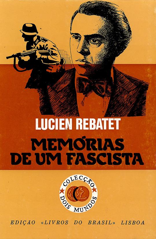 livro-memoria-de-um-fascista