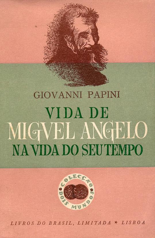 livro-miguel-angelo
