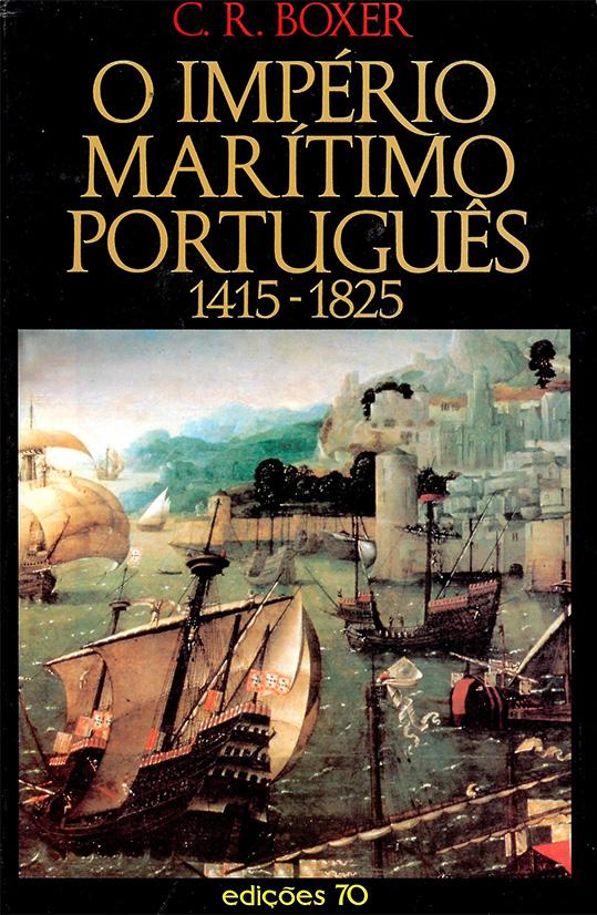 livro-o-imperio-maritimo-portugues