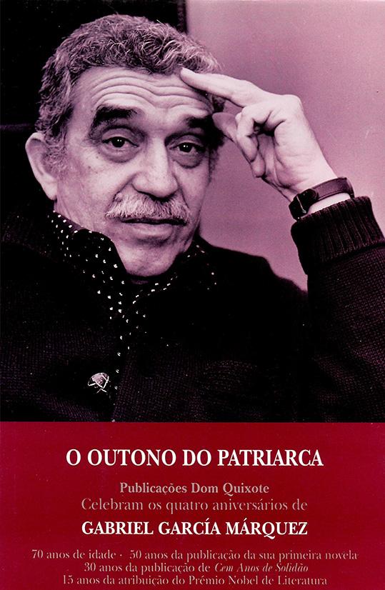 livro-outono-patriarca