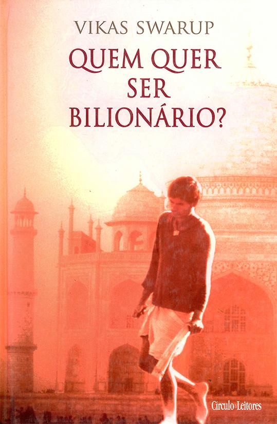 livro-quem-quer-ser-bilionario