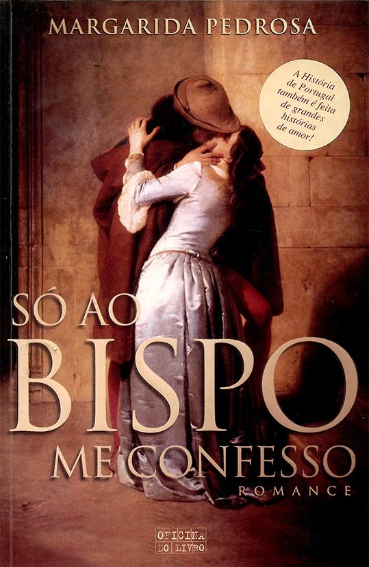 livro-so-ao-bispo