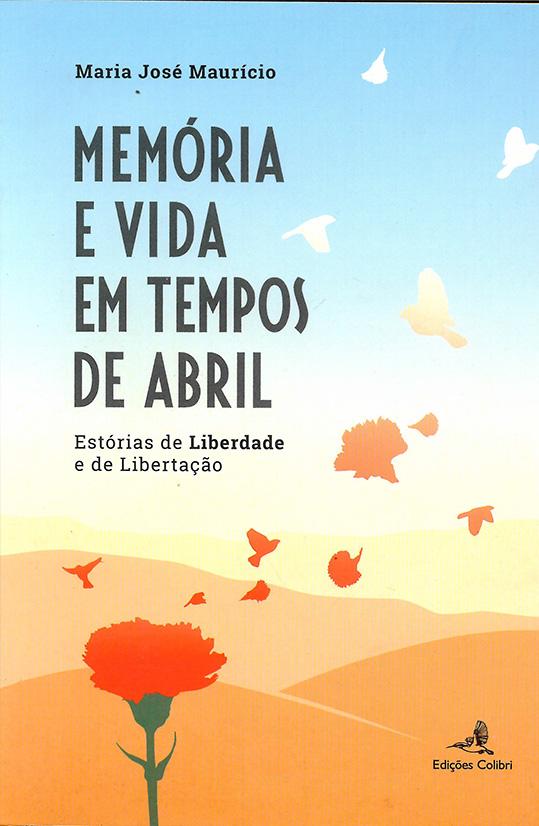 livro-tempos-de-abril