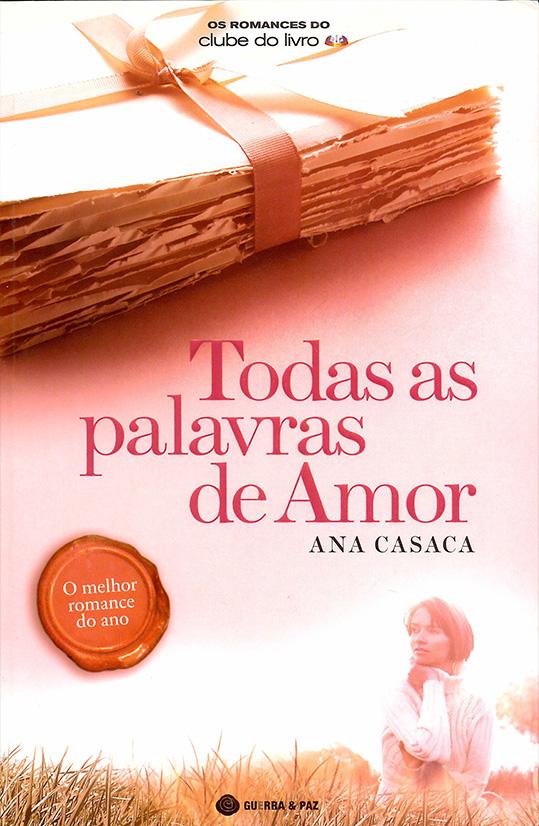 livro-todas-as-palavras-de-amor
