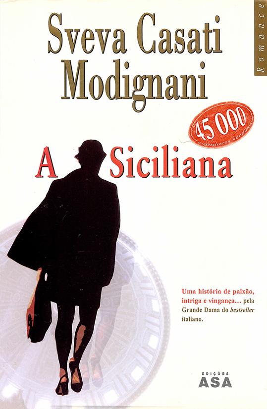 livro-a-siciliana
