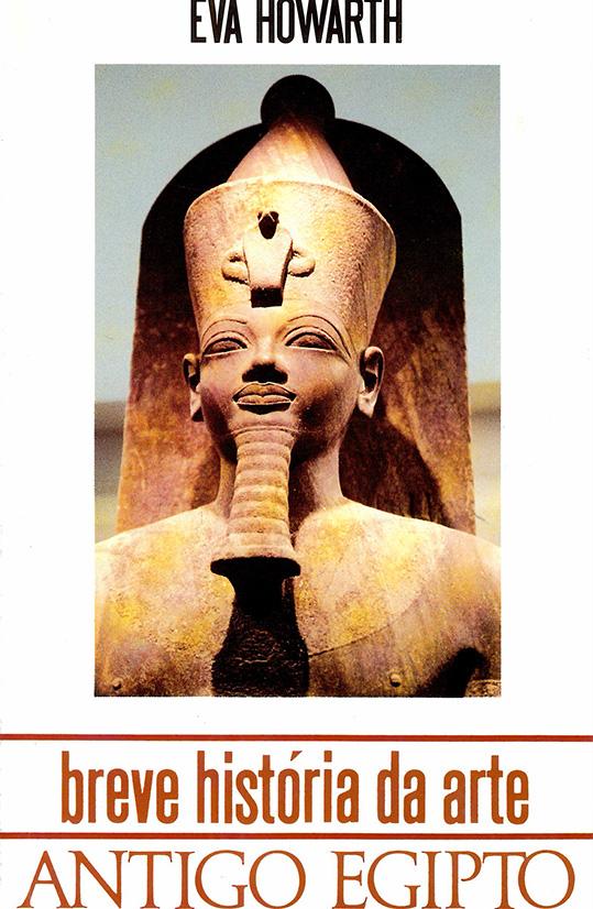 livro-historia-egipto