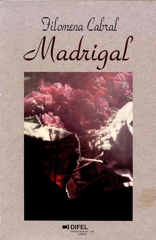 livro-madrigal