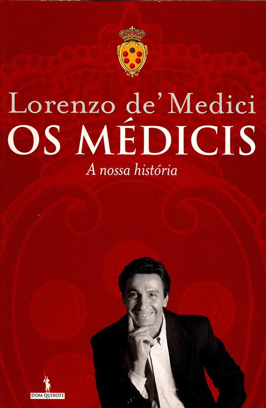 livro-os-medicis