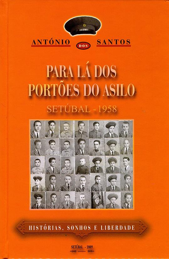livro-portoes-asilo
