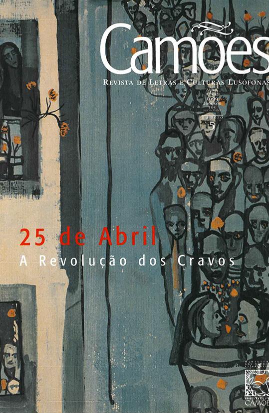 livro-25-abril