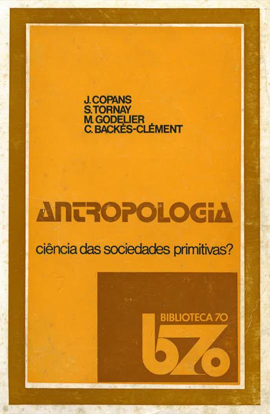 livro-ciencia-das-sociedades-primitivas