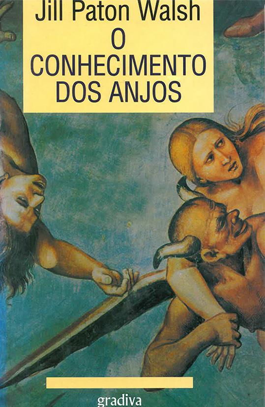 livro-conhecimento-dos-anjos
