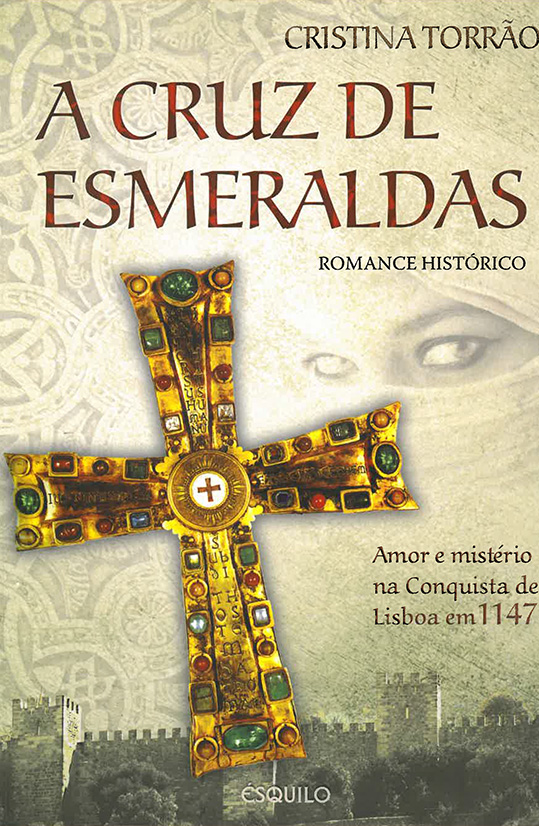 livro-cruz-esmeraldas