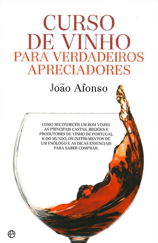 livro-curso-vinho